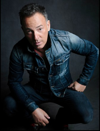 Bruce Springsteen has won 20 Grammy Awards over the years.