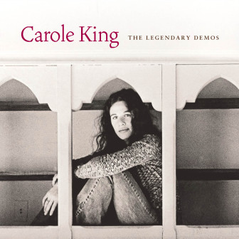 """Carole King's 2012 compilation, """"The Legendary Demos,"""" included her original recording of """"Pleasant Valley Sunday."""""""