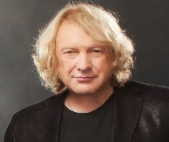 Lou Gramm headlines the Saturday bill of this year's Rock, Ribs and Ridges Festival.