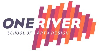 The One River School of Arts + Design is located in Englewood, but is seeking to open a network of franchises, naturally.