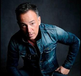Springsteen 2019 tour