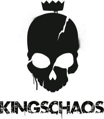 Kings of Chaos will perform at the Wellmont Theater in Montclair, Dec. 17.