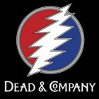 Dead & Company will perform in Camden and New York next summer.