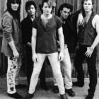 Bon Jovi, fan vote