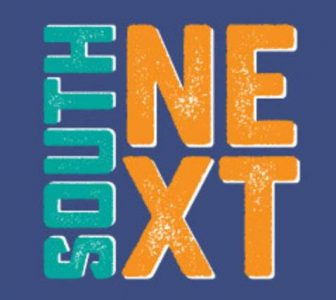 SouthNext
