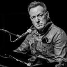 Springsteen calls Trump 'inhumane'