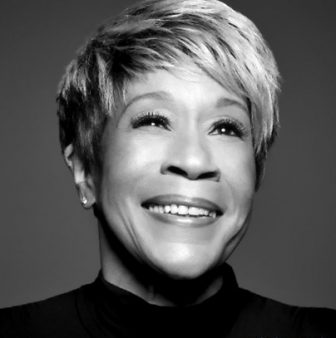 Montclair Jazz Bettye Lavette