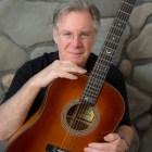 John Sebastian concert review