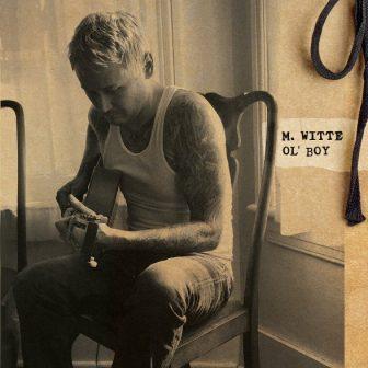 Matt Witte