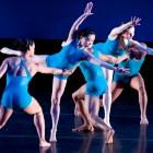 Union Dance