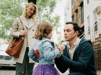 Montclair Film Claire Danes