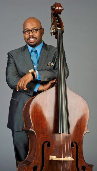 Christian McBride interview