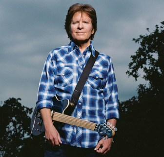 john fogerty nj