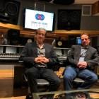 Sound on Sound Studios