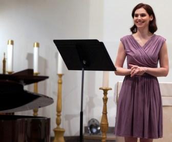 Abigail Clyne review