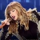 Taylor Swift, MetLife Stadium