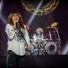 Whitesnake photos