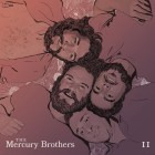 Mercury Brothers review