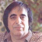 Tony Camillo dies
