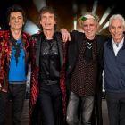 Rolling Stones postpone