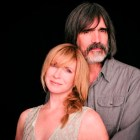 larry campbell recover