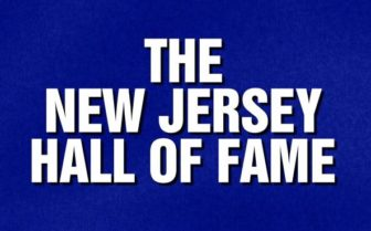 NJ HallJeopardy