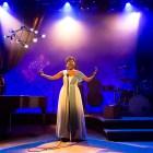 Little Girl Blue Nina Simone review