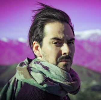 Dhani Harrison Handle With Care