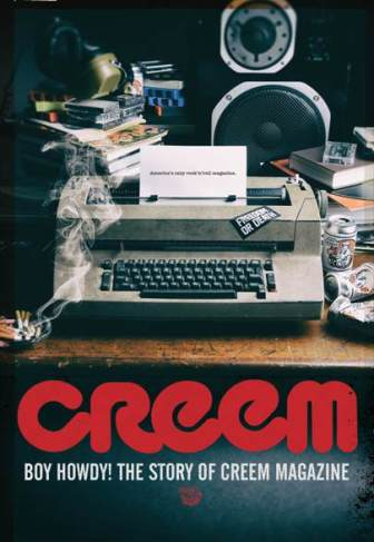 Creem documentary