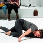 Faye Driscoll review
