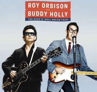 Holly Orbison NJ