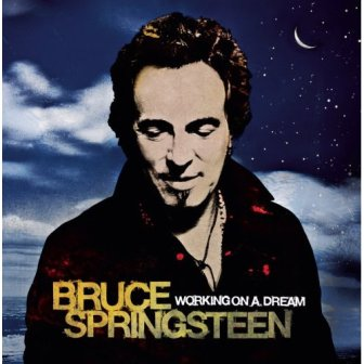 Life Itself Springsteen