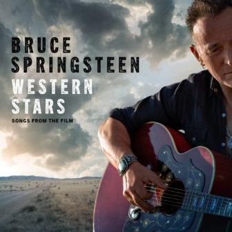 Springsteen soundtrack