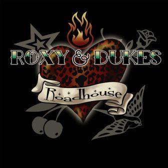 Roxy Dukes closing