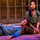 twelfth night mcintyre review