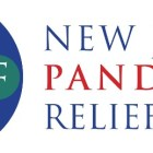 NJ Pandemic fundraiser details