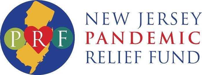 NJ Pandemic fundraiser details