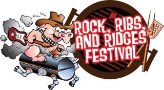 Rock Ribs Ridges postpone