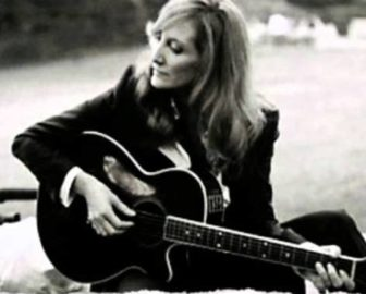 patti scialfa videos
