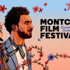 Montclair Film October