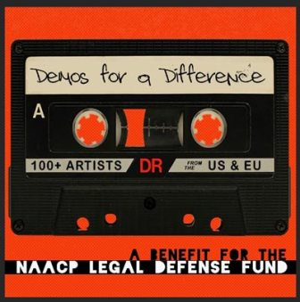 demos for a difference