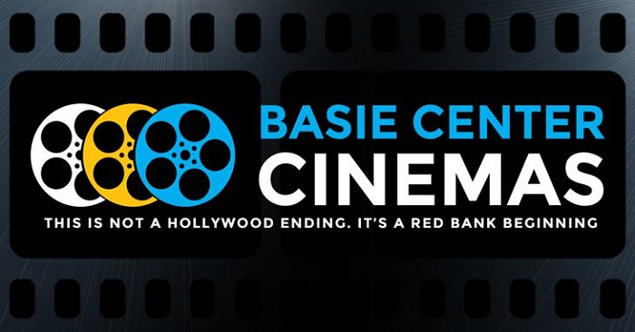 basie center cinemas