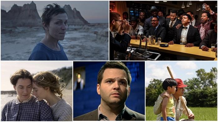 2020 montclair film festival