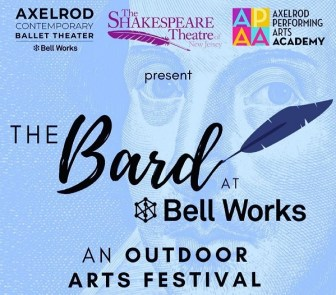 bard at bell works