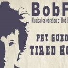 top nj arts events bobfest