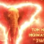 highway to hell morello springsteen vedder