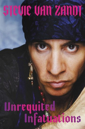 unrequited infatuations review