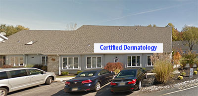 nj-dermatologist-blackwood-nj washington township