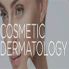 certified cosmetic dermatology