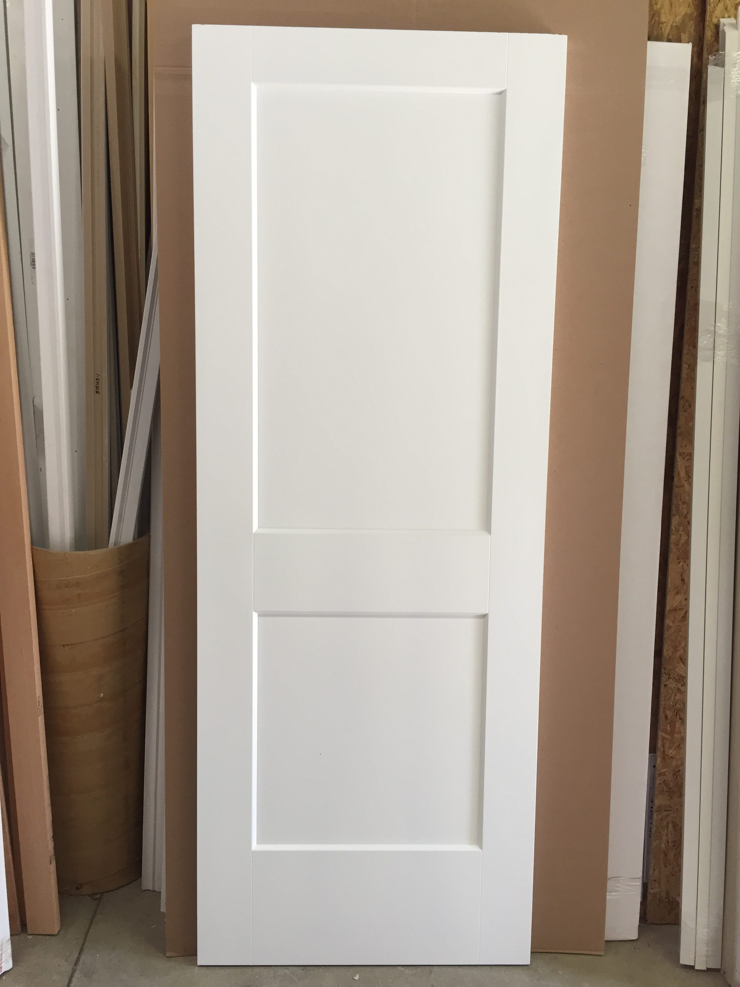Masonite Interior Doors Home Decor